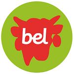 Logo BEL