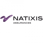 Logo Natixis Assurances