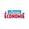 La Parisien Economie