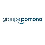 Logo GROUPE POMONA