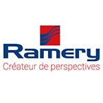 Logo RAMERY