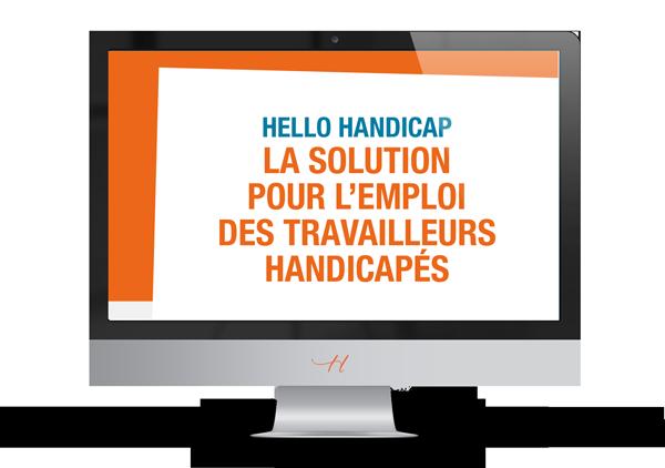hello-handicap-solution-travailleurs-handicapes