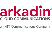 Logo ARKADIN