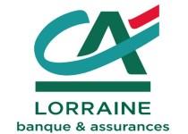 Logo CA Lorraine