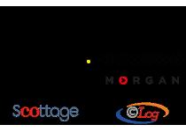 Logo Groupe Beaumanoir
