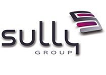 Logo Sully Group