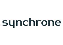 Logo SYNCHRONE