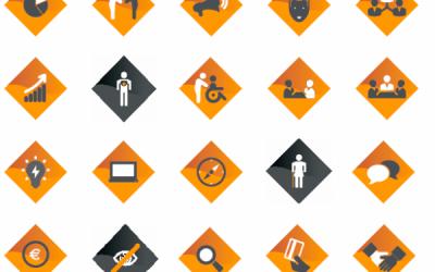 Loi « Avenir professionnel » et handicap : favoriser l'entreprise inclusive