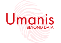 Logo UMANIS