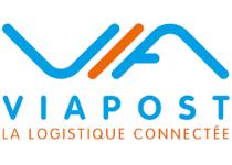 Logo Viapost