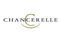 Logo Chancerelle