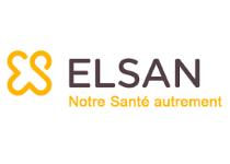 Logo Pénélope