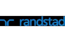 Logo RANDSTADT