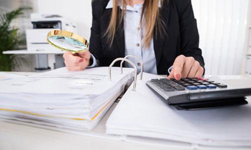 RQTH Nouvelle loi pillot obligation emploi