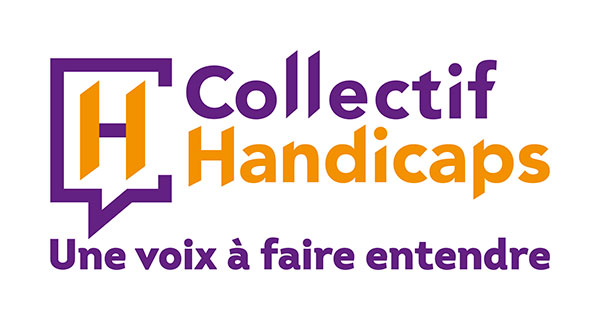 Collectif Handicaps