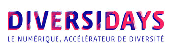 Logo Diversidays